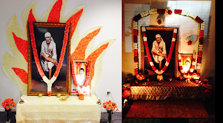 July 4th 2014 - Long Weekend Satsang at New Jersey